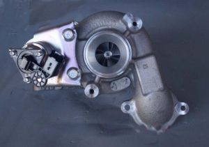 High Quality Parts Citroen 49373-02003 Turbocharger /Car Parts pictures & photos