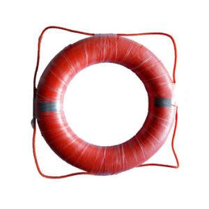 fb693180deb7 China Ring Life Buoy