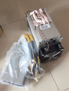 in Stock Newest Antminer D3 S9 L3+ Btc Mining Miner Asic S9 S9 Antminer