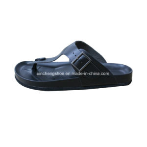 4d0d86fd731b19 China Non-Disposable Pedicure Slipper for Wholesale - China Flip ...