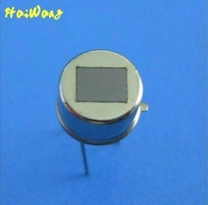 New & Original: Kp506b Infrared Sensor Pyroelectric Infrared Radial Sensor pictures & photos