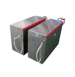Lifepo4 48v 80ah Electric Vehicle Lithium Battery Packs Lithiuim Ion Car