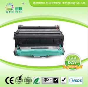 Good Quality Remanufactured Drum Cartridge Q3964A Drum Unit for HP pictures & photos