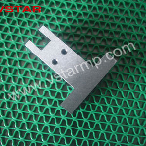 High Quality CNC Machining Lathe Part for Machinery Part pictures & photos