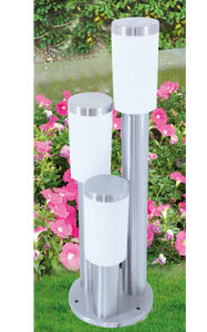High Quality IP66 New Design Light for Garden or Lawn Lighting pictures & photos