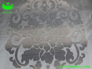 High Precision Jacquard Curtain Fabric (BS1212) pictures & photos