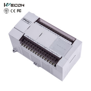 Wecon 32 Points Programmable Controller PLC for Air Compressor