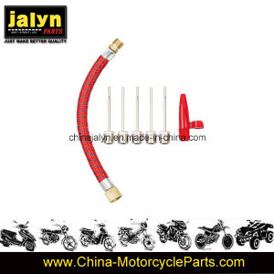 Jalyn Bicycle Parts Bicycle Pump Parts Fit for Universal pictures & photos