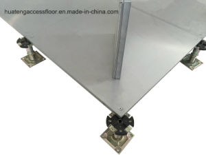 Encapsulated Raised Access Floor pictures & photos