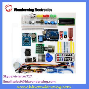 Uno R3 Starter Kit RFID for Arduino