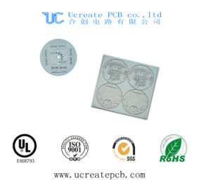 The Professional PCB Circuit Manufacturer with High Quality pictures & photos