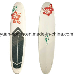 10′, 11′ All Round Popular Stand up Paddle Board, Sup Surf Board