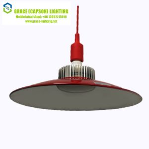 Colorful LED Pendant Lamp 50W High Bay Lights (CS-GKD-006-50W) pictures & photos