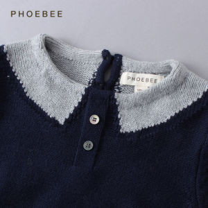 Phoebee Kids Wear Fashion Clothes for Girls pictures & photos
