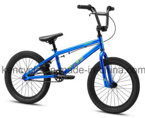 20 Inch Hi-Ten Frame BMX Bike/ Bicicleta/ Dirt Jump BMX/Sy-Fs1801 pictures & photos