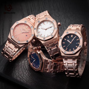 Ap Watch Gold Royal Offshore Mens Luxury Watches #V961