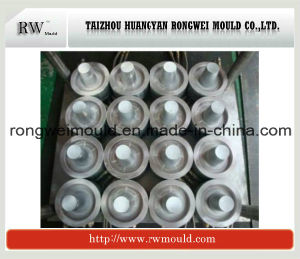 Injection 16 Cavity Small Capacity Cup Mould