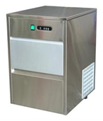 High Efficient Excellent Flake Ice Machine CE Approved (ZBS-20) pictures & photos