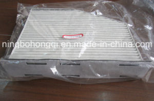 Cabin Air Filter 350203063540 for Car pictures & photos