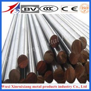 Best Quality 316 Stainless Steel Round Bar for Construction