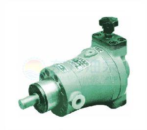 china scy14 1b manual variable axial piston pump china. Black Bedroom Furniture Sets. Home Design Ideas