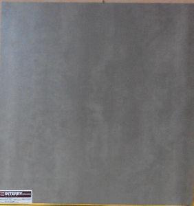 600X600mm Grey Color Cement Rustic Tile Anti Slip Flooring Tile Glazed Tile  (I6F933)