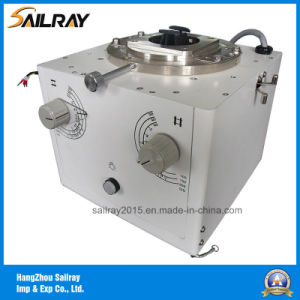 Medical X-ray Collimator Sr305 for X-ray Machine