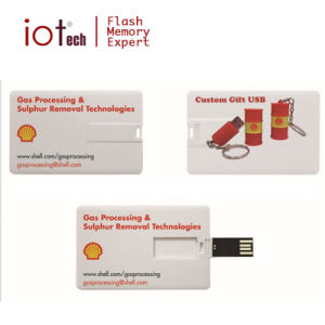 photograph regarding Printable Usb Drive named Printable Flat Card USB Memory Adhere 8GB 16GB USB