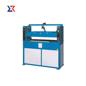 China Mask Fabric Machine, Mask Fabric Machine Manufacturers