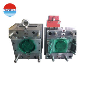 Wholesale Chinese Electronic Companies