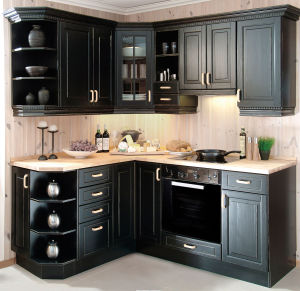 Chinese Best Price Free Sample New Innovative Kitchen Products