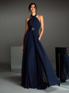 e6dbfc76531 China Chiffon Girl Dress, Chiffon Girl Dress Manufacturers, Suppliers,  Price | Made-in-China.com