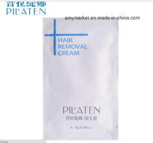 China Pilaten Body Hair Removal Cream For Men And Women 5pcs Set