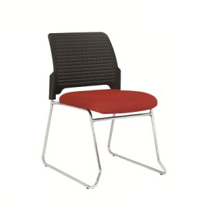 Modern Design Training Chair with Low Price pictures & photos