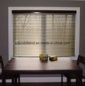 Aluminum Windows Blinds Quality Mini Windows Blinds pictures & photos