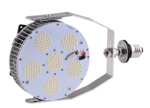 ETL UL Dlc 10000lm 100W LED Retrofit Kit with 5 Years Warranty Meanwell Drivers pictures & photos