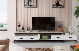 Merveilleux Foshan Shi Banners Furniture Co., Ltd.
