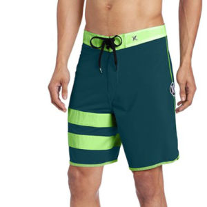 f45da958a93 China Wholesale 2017 Men Swim Shorts Beach Swimming Wear - China ...