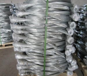 China Baling Wire, Baling Wire Manufacturers, Suppliers | Made-in ...