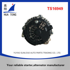 12V 145A Delco Alternator for  Chevrolet Truck Motor Lester 8302 pictures & photos