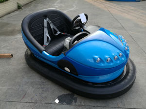 Bumper Car Mini Bumper Car Electric Bumper Car