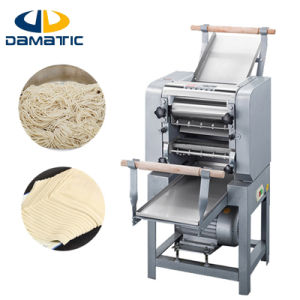 Food Processing Machine/Noodle Maker/Fresh Noodle Making Machine