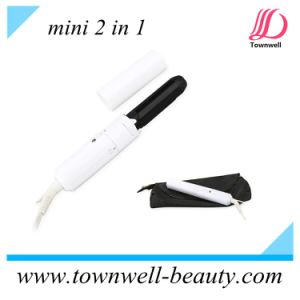 Mini 2 in 1 Hair Tool Made in China