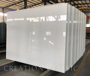 9ad4e1f5f China Ceramic Spandrel Glass, Ceramic Spandrel Glass Manufacturers,  Suppliers, Price | Made-in-China.com