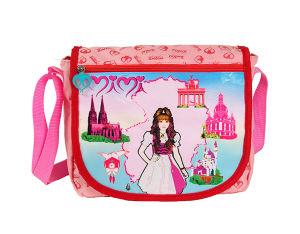 582da19cdb5a China Girl Messenger Shoulder Bags For School Bf1608318 Bf1608319