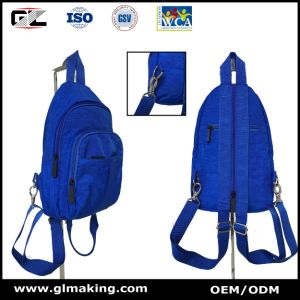 Mini and Convenient Backpack From Manufacture