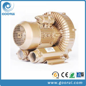 10HP Side Channel Blower Manufacturers