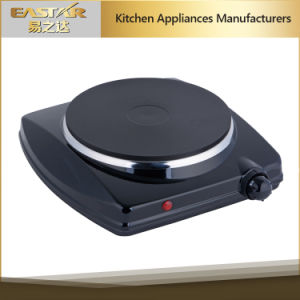 High Efficiency Hot Plates for Sale Es-101