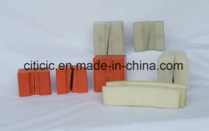 Nylon Products for Spare Parts pictures & photos