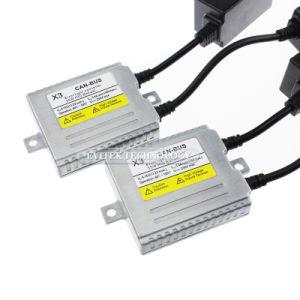 HID Xenon 55W Headlight Conversion KIT H1//H3//H4//H7//H8//H9//11//9005//9006 Bulbs Kit